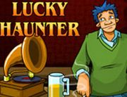 Lucky_Haunter